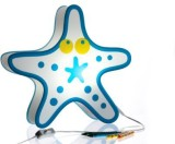 Britta Products Nursery Lamp & Kid's Roo...