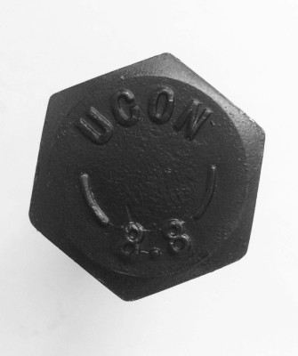 UCON Bolt M4 X 45mm