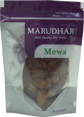 Marudhar Mewa Abjosh Raisins(100 g, Pouch)