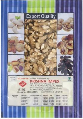 JALSA Kashmiri Walnuts(250 g, Bag)