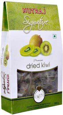 Nutraj Signature Dried Kiwi