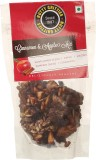 Nutty Gritties Cinnamon Mix Apples (120 ...