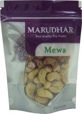 Marudhar Mewa Peppy Onion Cashews(100 g, Pouch)