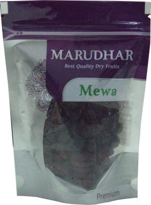 Marudhar Mewa Dried Cranberries(100 g, Pouch)