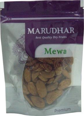 Marudhar Mewa Mamra Almonds