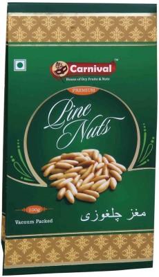 Carnival Premium Pine Nuts