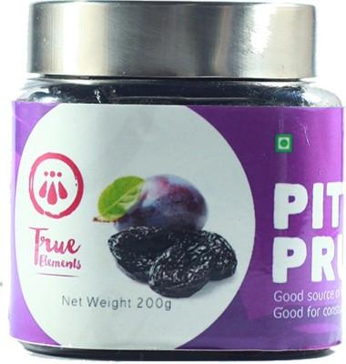 True Elements Staples Prunes