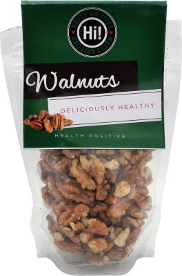 Nutty Gritties Delicious Walnuts