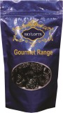 Skylofts Dried Fruits Pouch Prunes (250 ...