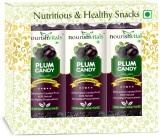 NourishVitals Dried Fruit (Dehydrated Fr...