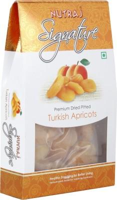 Nutraj Premium Dried Apricots