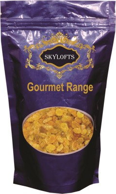 Skylofts Premium Dry Fruits Raisins