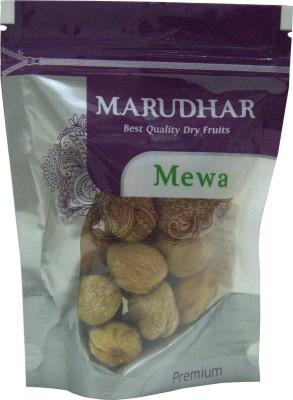Marudhar Mewa Dry Apricots
