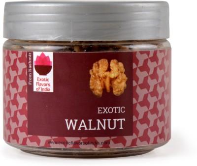 Exotic Flavors of India Kashmiri Walnuts