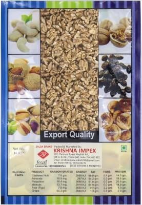 JALSA Kashmiri Walnuts(1000 g, Bag)