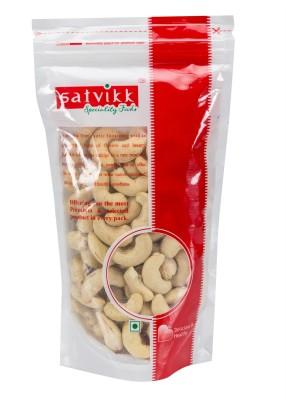 Satvikk Extra Bold Cashews