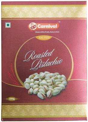 Carnival Premium Pistachios