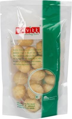 Satvikk Macadamia Macadamia Nuts
