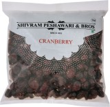 Shivram Peshawari & Bros Premium Cranber...