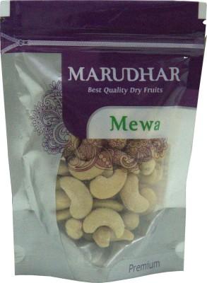 Marudhar Mewa Roasted & Salted Cashews(100 g, Pouch)