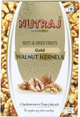 Nutraj Gold Walnuts