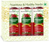 NourishVitals (Dehydrated Fruits) Dried ...