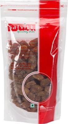 Satvikk Specality Raisins