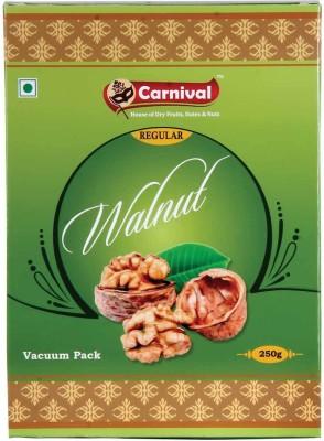 Carnival Regular Walnuts