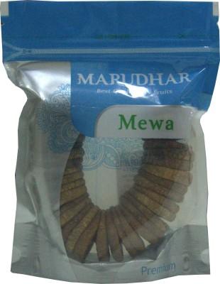 Marudhar Mewa Bold Figs