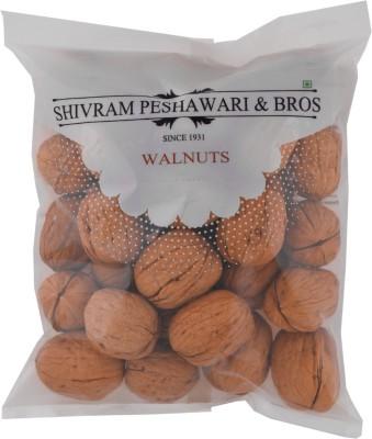 Shivram Peshawari & Bros Akhrot Walnuts