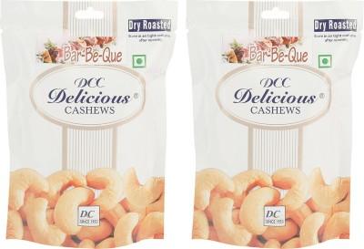 DCC Delicious RoastedNut Cashews