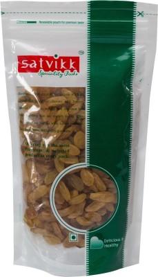 Satvikk Dry Raisins
