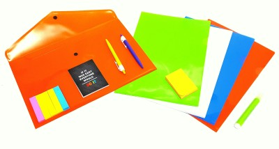 Y.E.S Office  Office Set(Multicolor)