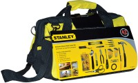 Stanley 42 Piece Tool Kit(Multicolor)