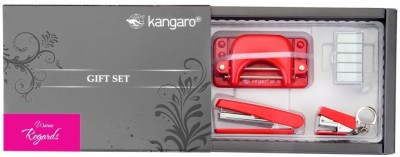 Kangaro Gift Set  Office Set