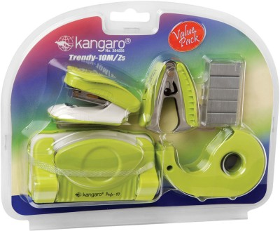 Kangaro Clamshell  Office Set
