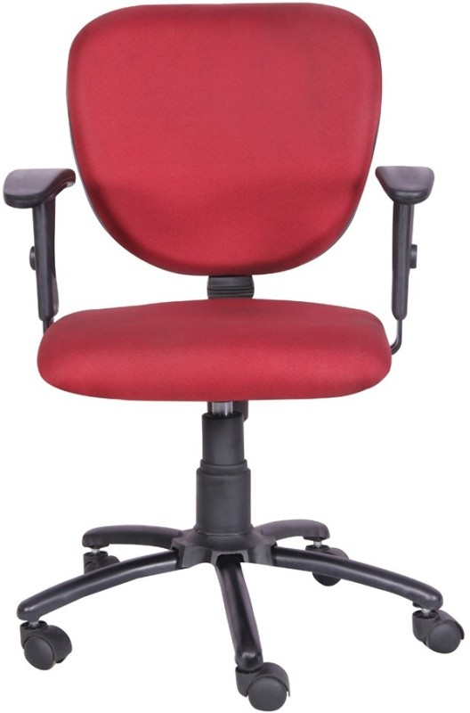 buy woodstock india furniture online