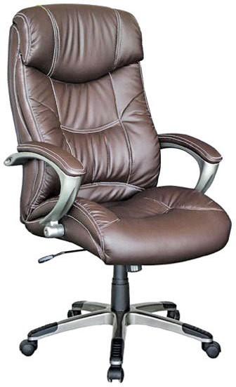 Deals - Bhopal - Min 25% Off <br> Durian & more<br> Category - furniture<br> Business - Flipkart.com