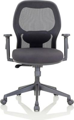 Featherlite FP Anatom MB Fabric Office Chair