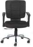 Bluebell Epro I Midback Fabric Office Ch...