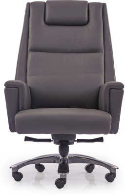 Durian Lord Leather Office Chair