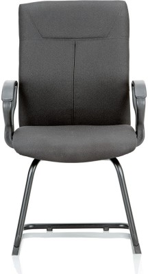 Featherlite Click Fabric Visitor Chair