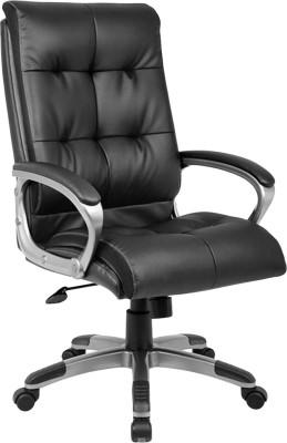 Nilkamal Metal Office Chair