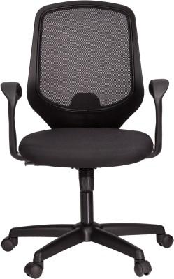 Ergoline MINT Metal Office Chair