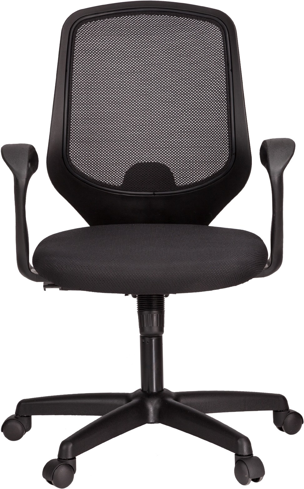 Ergoline MINT Metal Office Chair