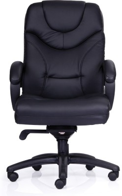 Durian Admire/HB Leatherette Office Chair