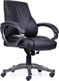 Durian Regale-Mb Foam Office Chair (Blac...