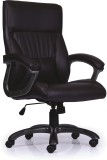 Durian Halo -Hb Foam Office Chair (Brown...