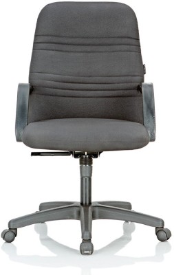 Featherlite Bodyline MB Fabric Office Chair