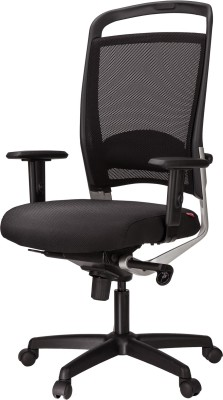 Ergoline ARIBA MB Metal Office Chair